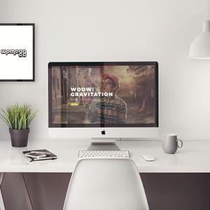 best photographer wordpress themes