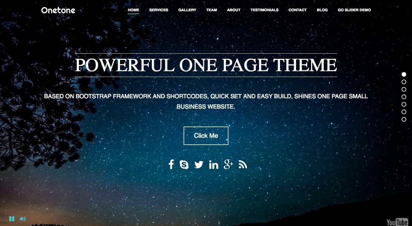 20+ Best Free WordPress Themes 2019 – wpmagg